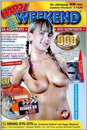 kostenfreie erotik happy weekend kontakt
